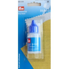 Colle anti-effilochage Prym