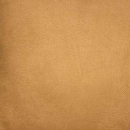 Tissu microfibre beige imitant le daim