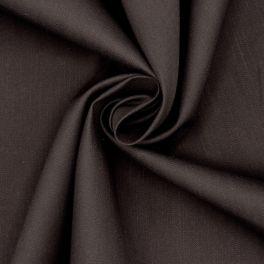 Fabric type light denim - black