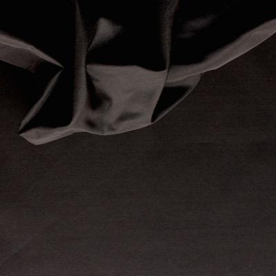 Taffeta 100%  plain Silk 100% Terreau