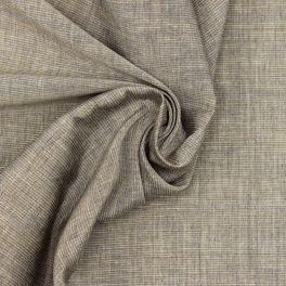 Apparel fabric - greige