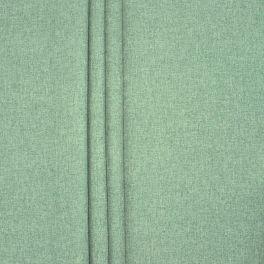 Tissu occultant chiné vert