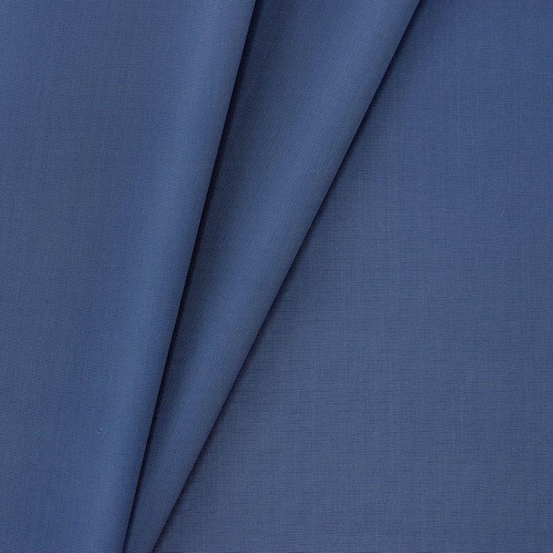 Waterdicht winddichte stof - blauw