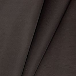 Water-repellent fabric - brown