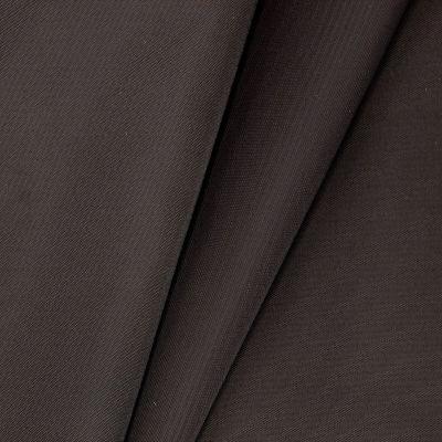 Water-repellent fabric - brown