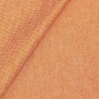 Gecoat katoen - oranje