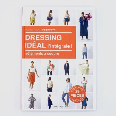 Dressing idéal l'intégral
