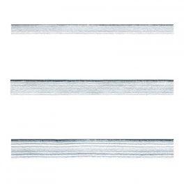 Elastique blanc de 5, 8 et 10mm