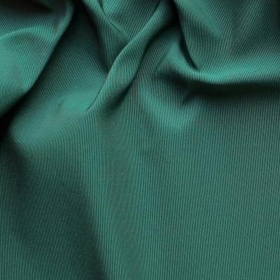 Taffetas 100% plain Silk Passion