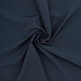 Tissu extensible marine