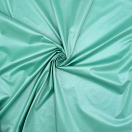 PUL fabric - sage green