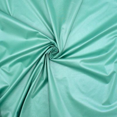 PUL fabric - sage green
