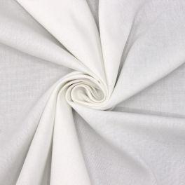 Cotton cloth - cream