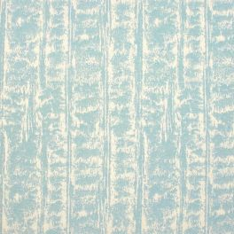 Upholstery fabric - ice blue