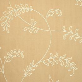 Upholstery fabric - rosé beige