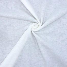 Molton fabric