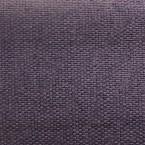 Paarse groot linnen effect verduisterende stof