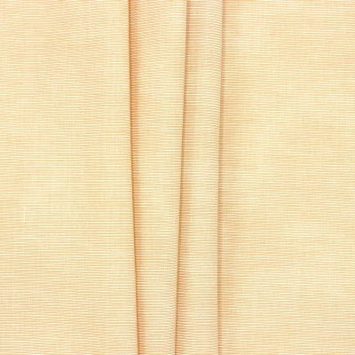Thin jacquard fabric with moiré effect