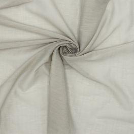 Veil fabric - beige