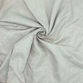 Tissu vestimentaire beige