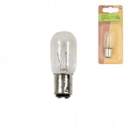Bulb for sewing machine