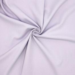 tissu vestimentaire extensible lilas