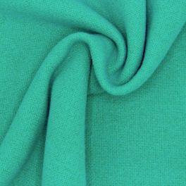 Wool - dark turquoise