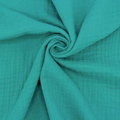 Tetrastof - smaragdgroen
