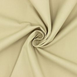 Cloth water-repellent fabric - greige