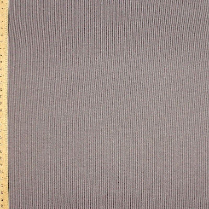 Tissu vestimentaire - taupe