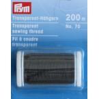Sewing thread Gütermann 979