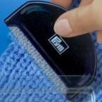 Peigne-tricot