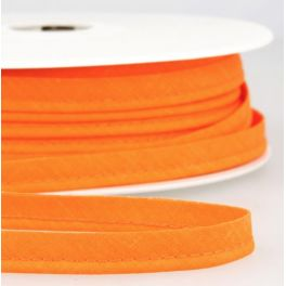 Passepoil orange fluo