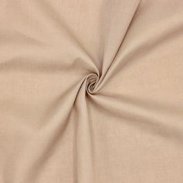 Pocket lining fabric - beige