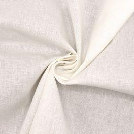 100% cotton fabric - light brown