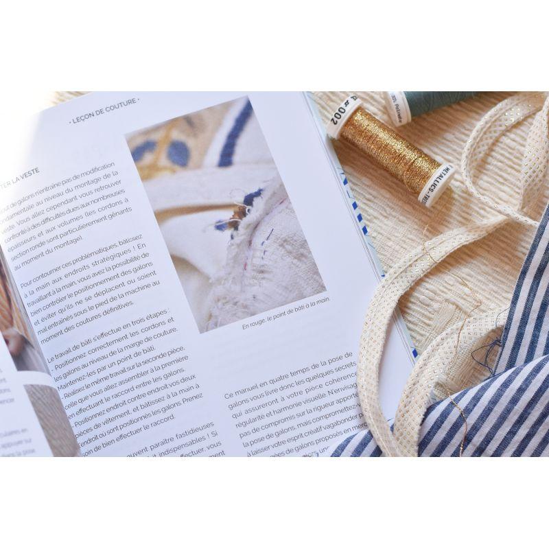 Les cahier d'Artesane - Mélancolies solaires