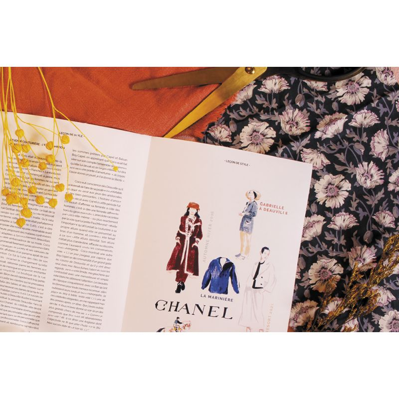 Les cahier d'Artesane - Les heures d'Albâtre
