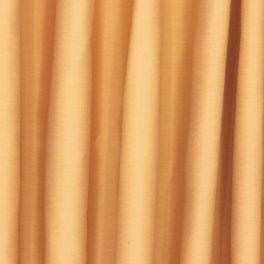Tissu d'ameublement légèrement satiné - vénitien