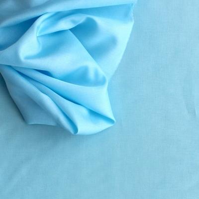 Doublure antistatique bleu