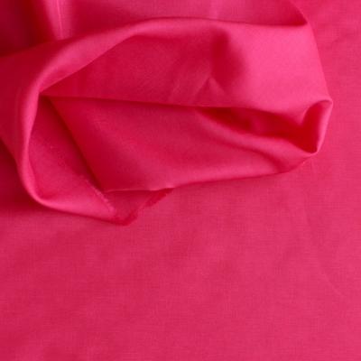 Roze antistatische voering