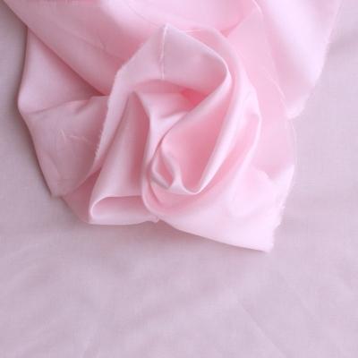 Doublure antistatique rose