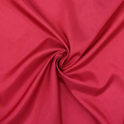 Pocket lining fabric - greige