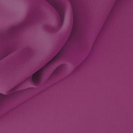 Verduisterende stof effen paars