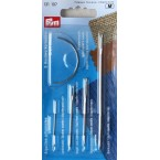 Craft Needles
