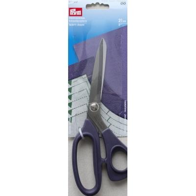 Ciseaux tailleur 21 cm