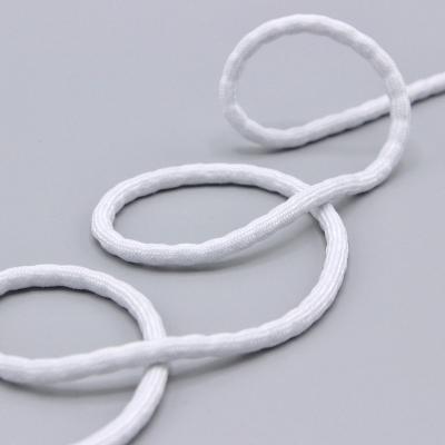 Plumb thread 100 gram - white
