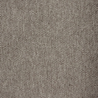 Beige polyester fabric