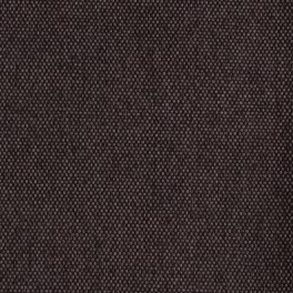 Brown polyester fabric