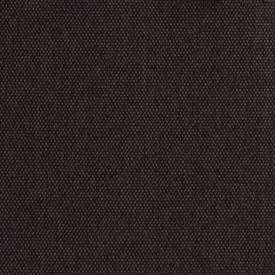 Bruine polyester stof