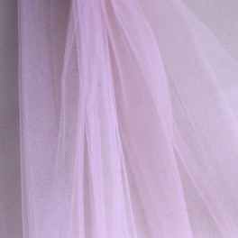 TULLE 11